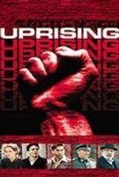 Lázadás (2001) online film