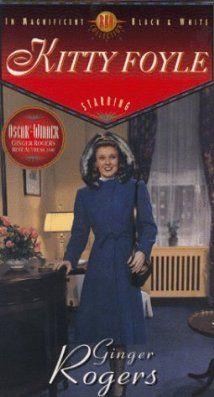 Leánysors (1940) online film