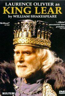 Lear Király (1983) online film