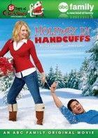 Lebilincselő karácsony (2007) online film