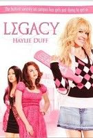 Legacy (2008) online film