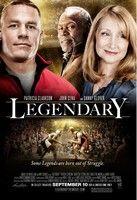 Legendary (2010) online film