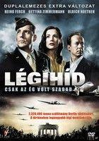 Légihíd - Haragos égbolt (2005) online film