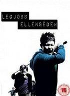 Legjobb Ellenségem (2010) online film