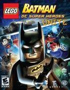 Lego Batman: A film (2013) online film