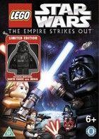 Lego Star Wars A birodalom hazavág (2012) online film