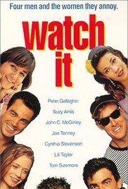 Légy résen! (1993) online film