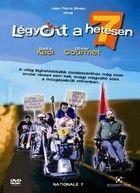 Légyott a Hetesen (2000) online film