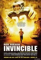 Legyőzhetetlen (2006) online film