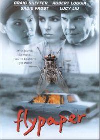 Légypapír (1999) online film