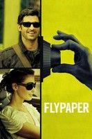 Légypapír (2011) online film