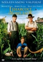 Leharcolt oroszlánok (2003) online film