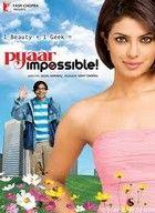 Lehetetlen szerelem (2010) online film