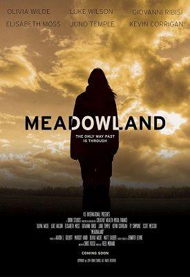 Lehull az éj (Meadowland) (2015) online film