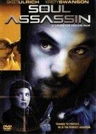 Lélekgyilkos (2001) online film