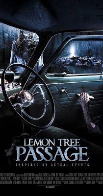 A Citromfa útszakasz (Lemon Tree Passage) (2014) online film