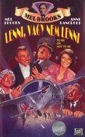 Lenni vagy nem lenni (1983) online film