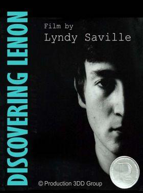 Lennon felfedezése (2010) online film