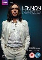 Lennon (2010) online film