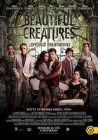 Beautiful Creatures - Leny�g�z� teremtm�nyek (2013)