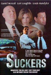 Lenyúlsz vagy kinyúlsz (1999) online film