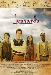 Leonardo 1. évad (2011) online sorozat