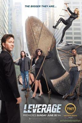 Lépéselőnyben 1. évad (2008) online sorozat