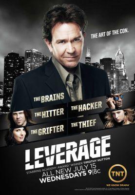 Lépéselőnyben 2. évad (2009) online sorozat