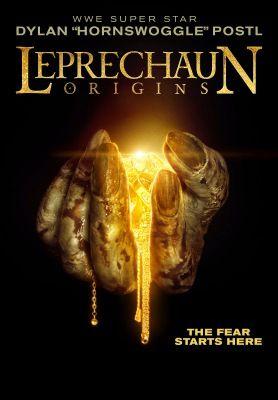 Leprechaun eredete (2014) online film