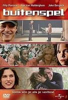 Leshelyzet (2005) online film