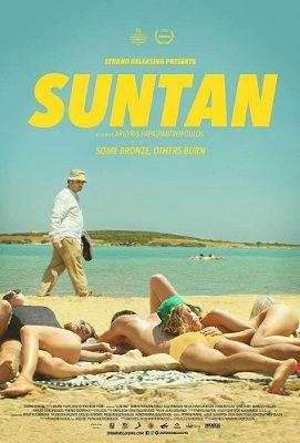 Lesülve (Suntan) (2016) online film