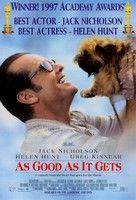 Lesz ez még így se! (1997) online film