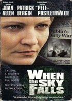 Leszakad az ég (2000) online film