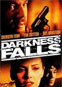 Leszáll a sötétség (1999) online film