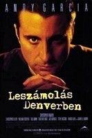 Leszámolás Denverben (1995) online film