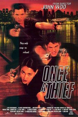 Leszámolás felsőfokon (1996) online film