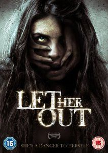 Let Her Out (2016) online film