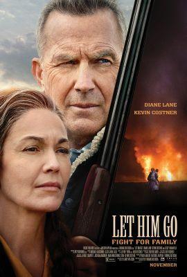 Let Him Go (2020) online film