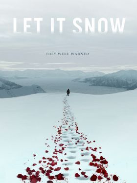 Let It Snow (2020) online film