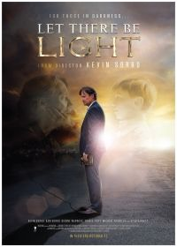 Let There Be Light (2017) online film