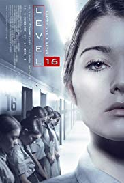 Level 16 (2018) online film