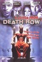 Levél a halálsorról (1998) online film