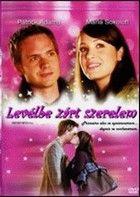 Levélbe zárt szerelem (2005) online film