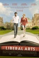 Liberal Arts (2012) online film