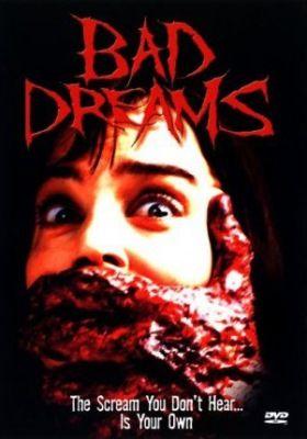 Lidérces álmok (1988) online film