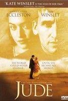 Lidércfény (1996) online film