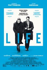 Life (2015) online film