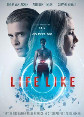 Life Like (2019) online film