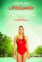 Az úszómester (The Lifeguard) (2013) online film