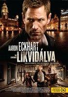 Likvidálva (2012) online film